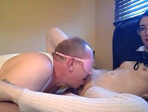 petite;cuckold;amateur;cuckold;cuckold;cleanup;cuckold;creampie;cuckold;humiliation;creampie;eating;pussy;eat;cum;eat;cum;from;pussy;cum;eating;cuckold;cum;eating;cuckold;clean;up;cum;asian;skinny;femdom;cuckold,Asian;Creampie;Reality;Teen;Small Tits Cuckold Cleans Up My Creampie Pussy...