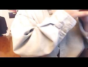 amateur;asian Mix asian big booty slap live cam