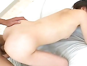 Japanese,Asian,Blowjob,Cumshot,Facial,Gangbang,Group sex,Handjob,Straight Hot Asian pussy fucked by a bunch of...