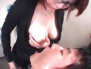 Asian;Nipples;Chinese;Big Nipples;Lactating;Dripping;All Belami Online;All Free Xnxx;All Free Tubes;All New Free;All Free Online;All Free;All Tube List;Free all New;All Xnxx;All Channels Free Apk;All Online;Free all;Milk;Milk Free;Free Milk;New Milk; DRIPPING AWAY ALL THAT MILK