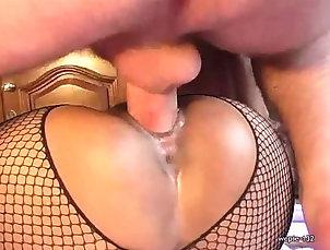 asian;big-cock;creampie;fetish;hairy Wcpie 132