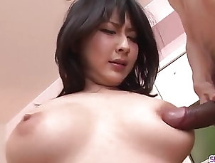 Asian;Cumshots;Teens;Japanese;Threesomes;Ferame;HD Videos;Serious;On Cam Megumi Haruka serious porn on cam in...