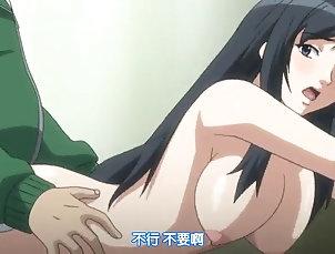 japanese;milf Envy milf