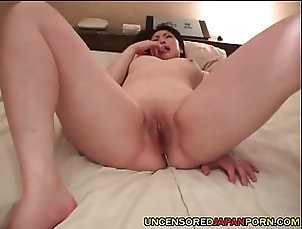 Amateur;Asian;Hardcore;Japanese;MILFs;Uncensored Japan Porn;Japanese MILF Uncensored;Japanese Shaved Pussy;Mom Shaved Pussy;Uncensored Japanese;Japanese Uncensored;Shaved MILF Pussy;Shaved Japanese;Japanese Hardcore;Hardcore Mom;Shaved MILF;Shaved Pu Uncensored Japanese MILF hardcore...