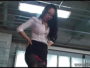 Japanese;Femdom;Foot Fetish;Mistress;Slave;337799;HD Videos;Face Trampling;Femdom Whipping;Japanese Whipping;Japanese Femdom;Trampling Japanese Femdom Face Trampling and...