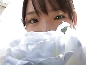 Big Boobs;Japanese;HD Videos;Big Natural Tits Ai Shinozaki - Sexy Bride