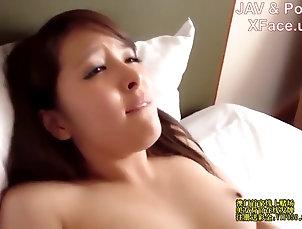 creampie;asian;japanese;cute Nana ninomiya - s cute girl