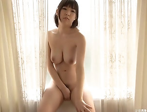 asian;babes;japanese;solo;striptease;teasing;public-nudity Idol_6
