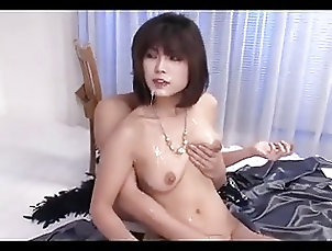 Babes;Japanese;Bukkake;Big Natural Tits;Cum in Mouth;Japanese Bukkake;Japanese Babe;Big Naturals;Japanese Hot;Hot Big;Naturals Japanese - Hot Big Naturals Babe CIM...