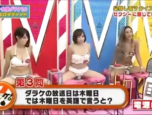 adult;toys;masturbate;japanese;tv;show;japanese;tv;show;japanese;sex;tv;show,Brunette;Masturbation;Toys;Funny;Japanese;Old/Young Best Japanese TV Show