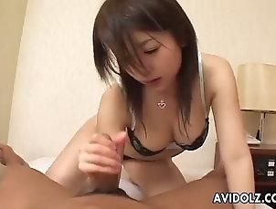 anal;big-butt;blonde;bondage;chinese China cogida