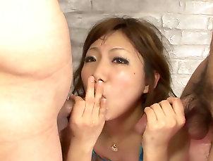 japanese-insane-porn-bridget-the-midget-power