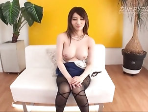 caribbeancom;big;boobs;porn;stars;japanese;uncensored,Big Tits;Creampie;Japanese;Pussy Licking 【無】Debut Vol.6 パート2 Rena...