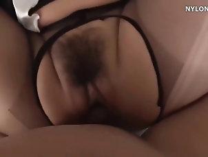 Japanese sexy maid Japanese sexy maid