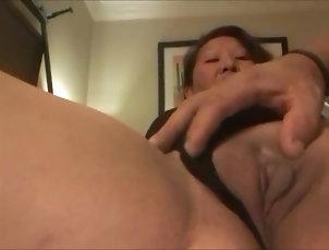 Amateur;Asian;Close-ups;Fingering;Pussy;HD Videos;North Carolina Shua-na Yaaj North Carolina