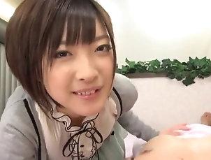 Yuzu Yuzu