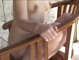 会田我路 妹 写真集メイキングビデオ (2004) 会田我路 妹...