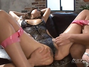 Asian;Close-ups;Hairy;Sex Toys;Tits;Wet Juicy;Hairy Wet;Wet Asian;Asian Girl;Wet;Caribbean Com Hairy Asian Girl juicy wet in lotion...