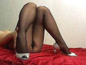 Matures;Japanese;Nylon;Pantyhose;Japan Japan Nylon 29