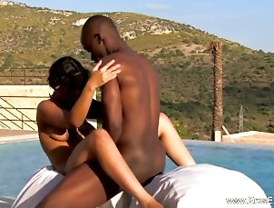 erosexotica;erotic;sensual;india;anal;lick;lovers;handjob;asian;interracial;romantic;blowjob;massage;big;boobs,Big Tits;Brunette;Blowjob;Cumshot;Hardcore;Pussy Licking Exotic African Kunjasa