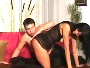 Mia Madre classic / vintage porn Mia Madre classic / vintage porn