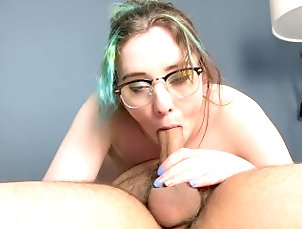 I Ask my Teacher on a Date & she Confesses to Wanting to Deepthroat my Cock and Taste my Cum I Ask my Teacher on a Date & she...