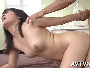 A mesmerizing japanese fellatio A mesmerizing japanese fellatio