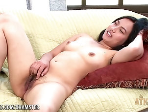 Asian beauty Asian beauty