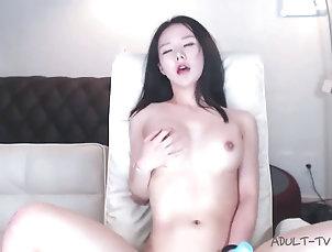 asian;korean Asffhdggdhybtybtjb