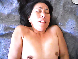 Amateur;Asian;Big Clits;Small Tits;Wife;Spread Open Hawaiin Lust spread open