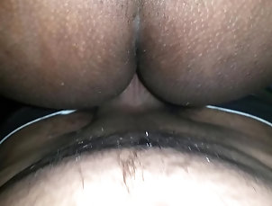 Asian;Big Butts;Big Cock;HD Videos Paki-solong fucks ebony