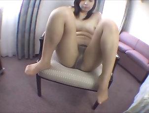 Matures;Japanese;Nylon;Pantyhose;HD Videos;Japan Japan Nylon 8