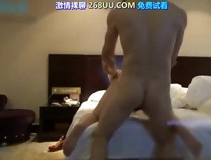 chinese China 98k