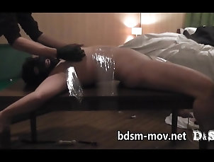 Amateur;Asian;BDSM;Fucking Machines;Japanese;Frustrated;Housewife Fucking;Housewife;Fucking;BDSM Mov Housewife of frustrated around...
