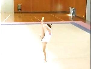 Japanese;Nudist;Japan Nude;Japan;Nude Japan gymnaste nude