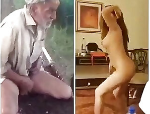 Indian guy masturbates Indian guy masturbates