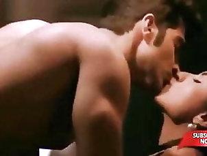 #SEXXX VIDEO FULL HD HOT SEX #SEXXX VIDEO FULL HD HOT SEX