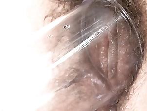 Close-ups;Japanese Japanese URETHRA ILLUSTRATIONS2.mp4