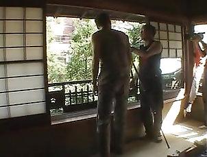 Asian;Celebrities;Japanese;Softcore;18 Years Old Arakimentari Documentary