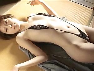 Japanese;Haruka Kita Haruka i03i