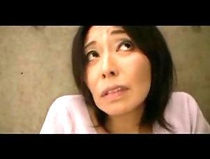 Japanese wife Japanese wife