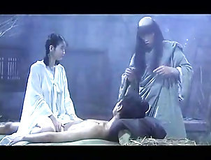 Old Chinese Movie - Erotic Ghost Story III Old Chinese Movie - Erotic Ghost...