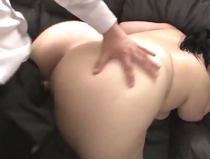 Asian;BBW;MILFs;HD Videos;Asia MILF;Best MILF Ass;Big Ass MILF;Best MILF;Best Ass;Big MILF;Big Ass;Best The Best of Asia - Big Ass Milf Vol.43