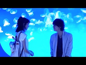 Japanese;HD Videos sukina hitoga irukoto