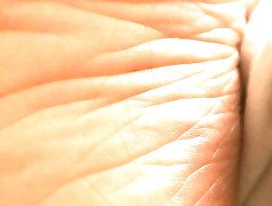 Asian;Close-ups;Foot Fetish Close up soles 7501