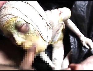 Japanese horror porn mummy girl Japanese horror porn mummy girl