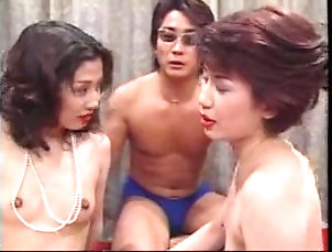 Asian groupsex Asian groupsex