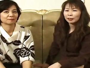 BBW;Lesbians;Japanese;MILFs;Grannies;Japanese Grannies Japanese Grannies