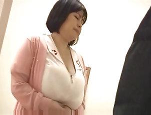 Miss Tomizawa Miss Tomizawa
