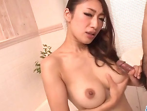 Asian;Blowjobs;Cumshots;Japanese;Jav HD;Superb;Voluptuous;Scenes Superb porn scenes with voluptuous...